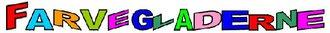 farvegladerne-logo